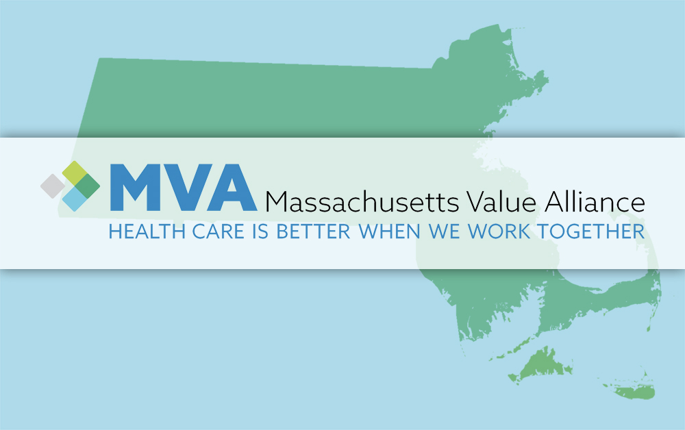 Ten independent Massachusetts hospital systems launch Massachusetts Value Alliance